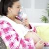 Fluoxetine Treatment For Bulimia
